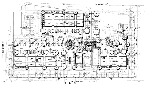 3rd avenue house plan.png