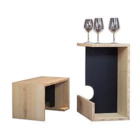 sgabello-legno-paperstone.jpg