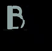 logo brand bravate artigiane falegnameria design