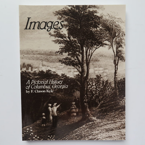 Images Book