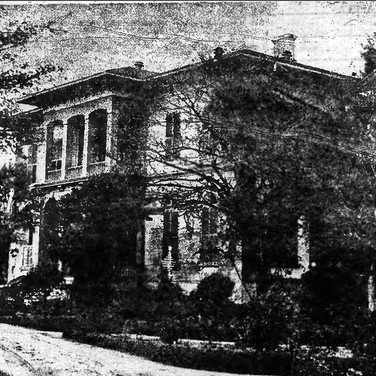 Hilton_house_(in_1897),_Columbus,_GA,_US.jpg