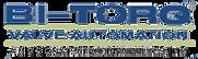 Bitorq_logo.png