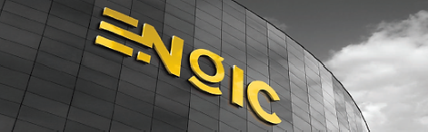 engic_building.png