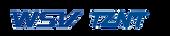 wsv_tznt_valve_logo.png