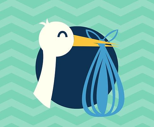 Green Stork Coming Soon Pregnancy Announcement_edited_edited.jpg