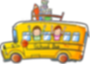 112-1128686_cartoon-school-bus-transpare