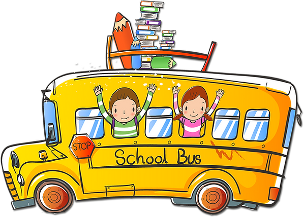 112-1128686_cartoon-school-bus-transpare