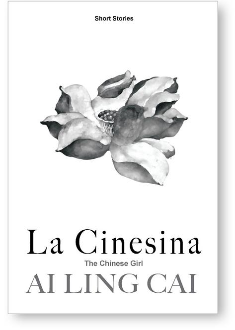 The Chinese Girl (Italian)