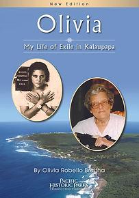 OLIVIA'S BOOK FRONT COVER HI RES (1).jpg