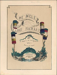 he mele lahui hawaii-pic.jpg