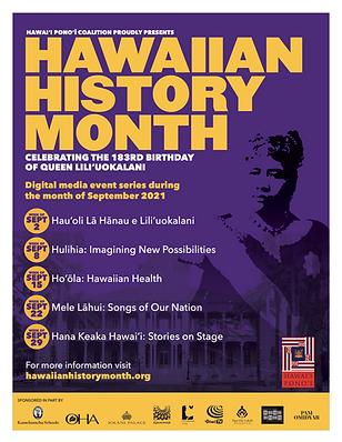 2293-2021 Hawaiian History Month-Flyer.png