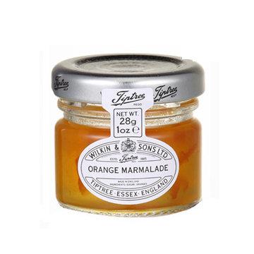 Tiptree 英國經典果醬 (28g) (柑橘)