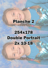 Planche 2lt.jpg