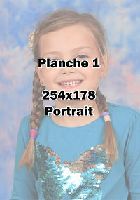 Planche 1lt.jpg