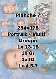 Planche 7lt.jpg