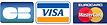 paiement-securise-carte-bancaire.png