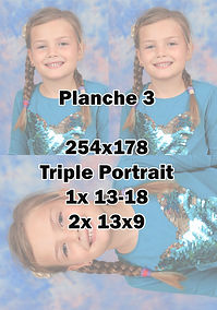 Planche 3lt.jpg