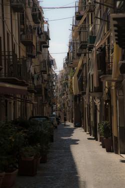 Sicile 2015018