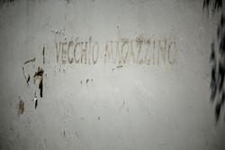 Sicile 2015021