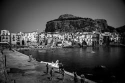 Sicile 2015019