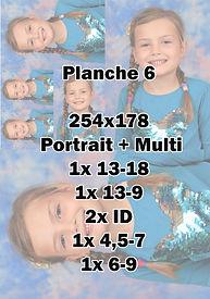 Planche 6lt.jpg