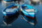 Stage photo Sicile - Voyage Photo - Sicile - Cours photo - Stage photo - Apprendre la photographie
