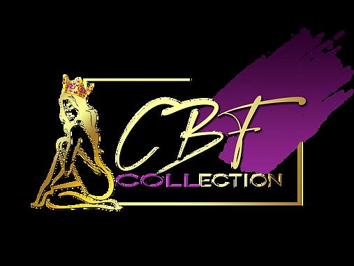 CBF logo.png