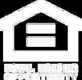 equal housing image .png