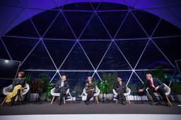 Davos Tuesday-335.jpg