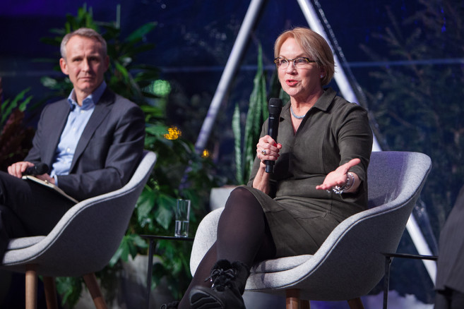 Davos Tuesday-307.jpg