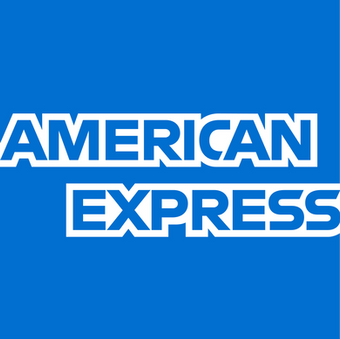 American Express.png