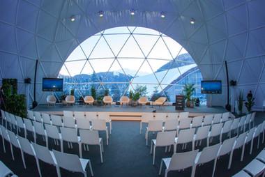 TCS Davos Tuesday - 006.jpg