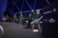 Davos Tuesday-318.jpg