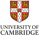 Cambridge University.png