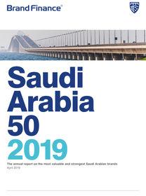 brand-finance-saudi-arabia-50-2019-previ