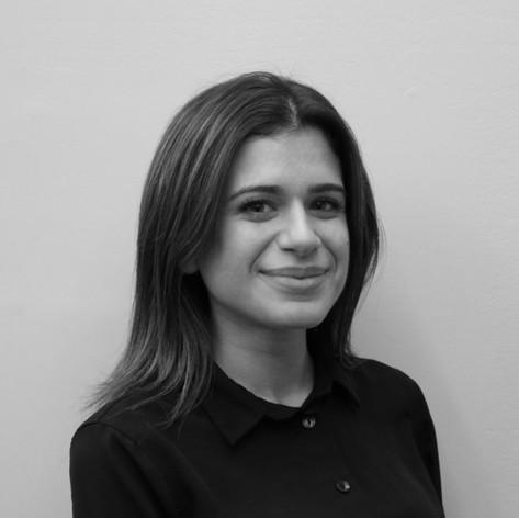 Melissa Raya Economou