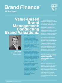 Brand Valuation - June-208x280.jpeg
