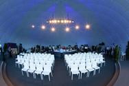 TCS Davos Tuesday - 007.jpg