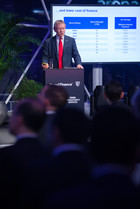 Davos Tuesday-348.jpg
