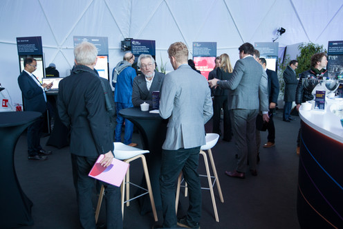 TCS Davos Tuesday - 011.jpg