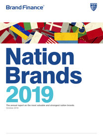brand-finance-nation-brands-2019-preview