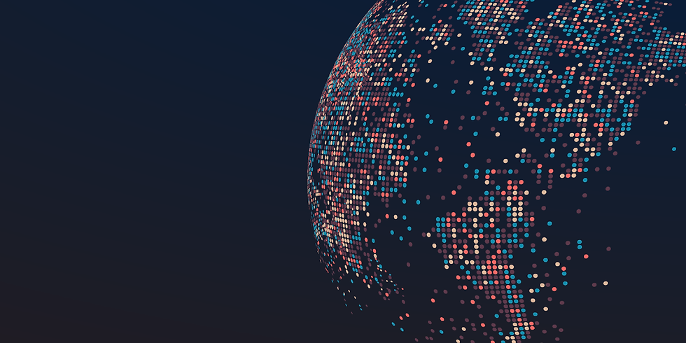 Brand Finance Global Forum 2020