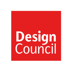 Design Council.png