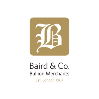 Baird & Co.png
