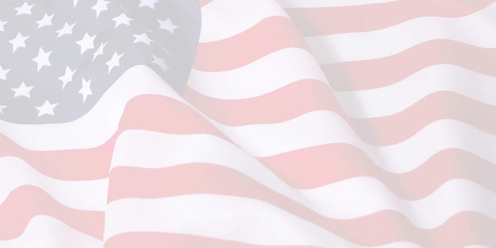 America's Soft Power – What's Next?