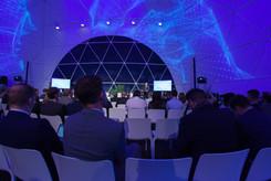 Davos Tuesday-339.jpg