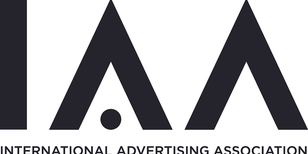 IAA Masterclass - Why Brands Matter