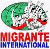 migrante international.jpg