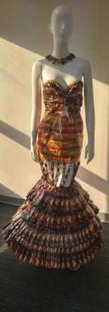 Mermaid Gown.jpg