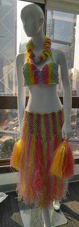 Hawaii-inspired costume.jpg